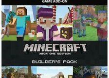 Minecraft-Account-Generator